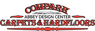 Compare Carpets & Hardfloors Logo